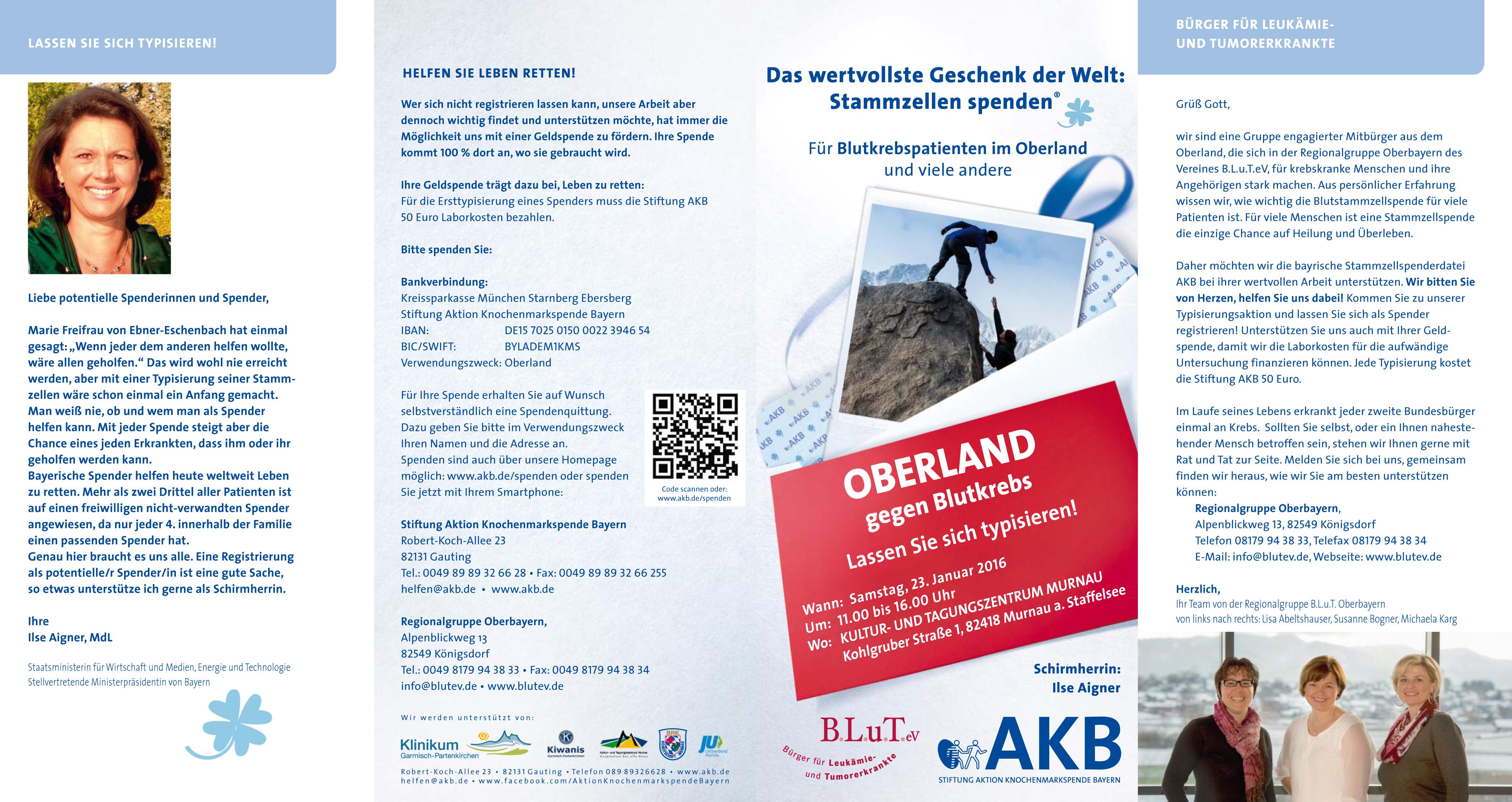 AKB-15-059_Aktion_Murnau_Fo_LY04.indd