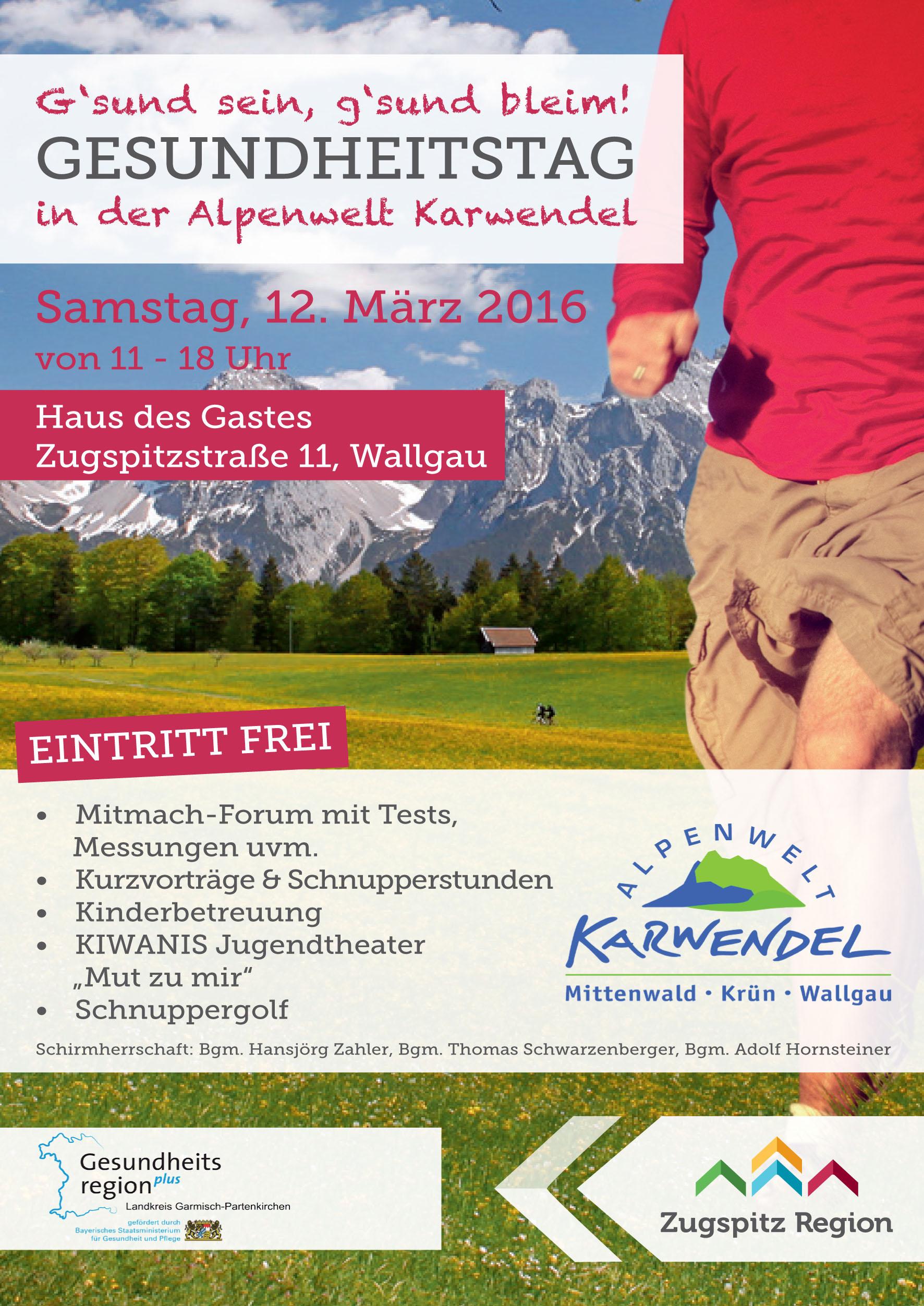 Flyer_A5_Gesundheitstag_Alpenwelt_Karwendel-1