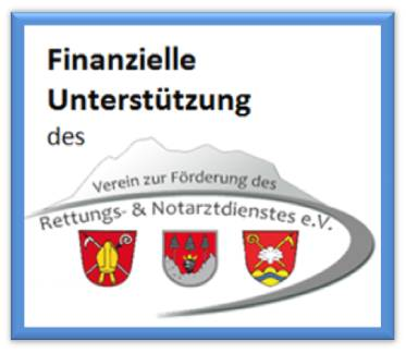 Logo Rettungs_Notarzdienst